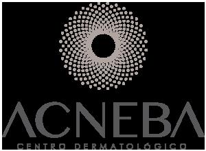 ACNEBA Centro Dermatológico