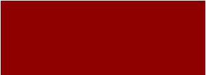 EOL - Escuela de la Orientación Lacaniana