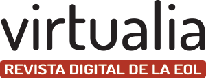 Virtualia – Revista Digital de la EOL