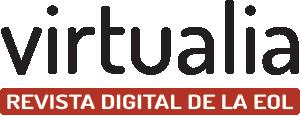 Virtualia – Revista Digital de la EOL
