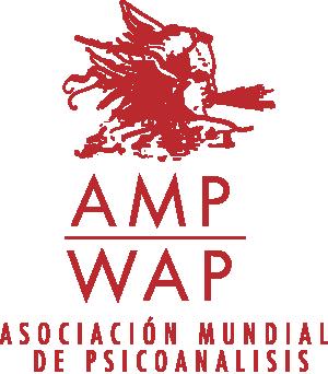AMP - Asociación Mundial de Psicoanálisis
