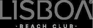 Lisboa Beach Club