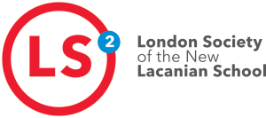 The London Society of the New Lacanian School