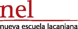 NEL | Nueva Escuela Lacaniana