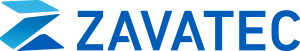 Zavatec | IT Services and Consulting
