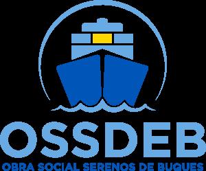 OSSDEB | Obra Social Serenos de Buques